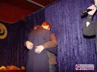 2008-04-19_Hypnoseshow_Revue_der_Illusionen_Wasen_Stuttgart_00056