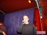 2008-04-19_Hypnoseshow_Revue_der_Illusionen_Wasen_Stuttgart_00057