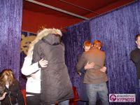 2008-04-19_Hypnoseshow_Revue_der_Illusionen_Wasen_Stuttgart_00058