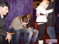 2008-04-19_Hypnoseshow_Revue_der_Illusionen_Wasen_Stuttgart_00059