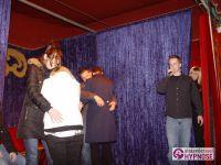 2008-04-19_Hypnoseshow_Revue_der_Illusionen_Wasen_Stuttgart_00060