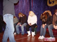 2008-04-19_Hypnoseshow_Revue_der_Illusionen_Wasen_Stuttgart_00061
