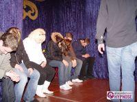 2008-04-19_Hypnoseshow_Revue_der_Illusionen_Wasen_Stuttgart_00062
