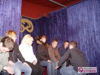 2008-04-19_Hypnoseshow_Revue_der_Illusionen_Wasen_Stuttgart_00063