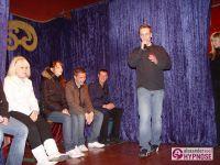 2008-04-19_Hypnoseshow_Revue_der_Illusionen_Wasen_Stuttgart_00064