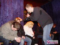 2008-04-19_Hypnoseshow_Revue_der_Illusionen_Wasen_Stuttgart_00065