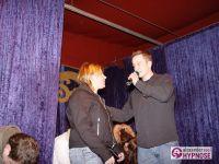2008-04-19_Hypnoseshow_Revue_der_Illusionen_Wasen_Stuttgart_00066