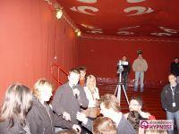 2008-04-19_Hypnoseshow_Revue_der_Illusionen_Wasen_Stuttgart_00067