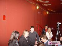 2008-04-19_Hypnoseshow_Revue_der_Illusionen_Wasen_Stuttgart_00068