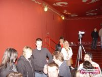 2008-04-19_Hypnoseshow_Revue_der_Illusionen_Wasen_Stuttgart_00069