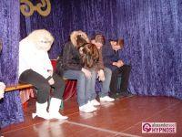 2008-04-19_Hypnoseshow_Revue_der_Illusionen_Wasen_Stuttgart_00070