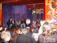 2008-04-19_Hypnoseshow_Revue_der_Illusionen_Wasen_Stuttgart_00071