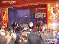 2008-04-19_Hypnoseshow_Revue_der_Illusionen_Wasen_Stuttgart_00072