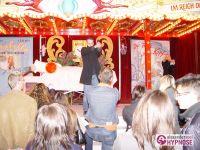2008-04-19_Hypnoseshow_Revue_der_Illusionen_Wasen_Stuttgart_00073