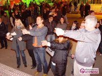 2008-04-19_Hypnoseshow_Revue_der_Illusionen_Wasen_Stuttgart_00074