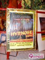2008-04-19_Hypnoseshow_Revue_der_Illusionen_Wasen_Stuttgart_00075