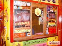 2008-04-19_Hypnoseshow_Revue_der_Illusionen_Wasen_Stuttgart_00076