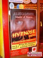 2008-04-19_Hypnoseshow_Revue_der_Illusionen_Wasen_Stuttgart_00077