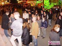 2008-04-19_Hypnoseshow_Revue_der_Illusionen_Wasen_Stuttgart_00078