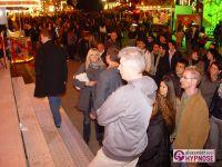 2008-04-19_Hypnoseshow_Revue_der_Illusionen_Wasen_Stuttgart_00079