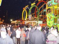 2008-04-19_Hypnoseshow_Revue_der_Illusionen_Wasen_Stuttgart_00080