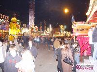2008-04-19_Hypnoseshow_Revue_der_Illusionen_Wasen_Stuttgart_00081