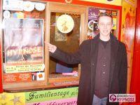 2008-04-19_Hypnoseshow_Revue_der_Illusionen_Wasen_Stuttgart_00082