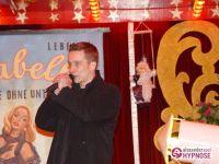 2008-04-19_Hypnoseshow_Revue_der_Illusionen_Wasen_Stuttgart_00084