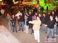 2008-04-19_Hypnoseshow_Revue_der_Illusionen_Wasen_Stuttgart_00085