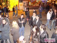2008-04-19_Hypnoseshow_Revue_der_Illusionen_Wasen_Stuttgart_00086
