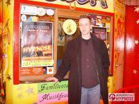 2008-04-19_Hypnoseshow_Revue_der_Illusionen_Wasen_Stuttgart_00087