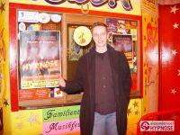 2008-04-19_Hypnoseshow_Revue_der_Illusionen_Wasen_Stuttgart_00088