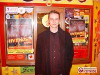 2008-04-19_Hypnoseshow_Revue_der_Illusionen_Wasen_Stuttgart_00089