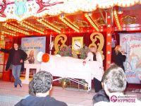 2008-04-19_Hypnoseshow_Revue_der_Illusionen_Wasen_Stuttgart_00091
