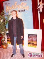 2008-04-19_Hypnoseshow_Revue_der_Illusionen_Wasen_Stuttgart_00092