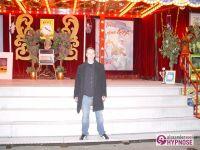 2008-04-19_Hypnoseshow_Revue_der_Illusionen_Wasen_Stuttgart_00093