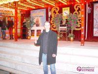 2008-04-19_Hypnoseshow_Revue_der_Illusionen_Wasen_Stuttgart_00094