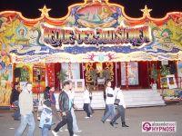 2008-04-19_Hypnoseshow_Revue_der_Illusionen_Wasen_Stuttgart_00095