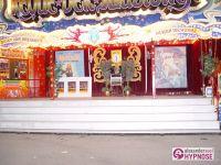 2008-04-19_Hypnoseshow_Revue_der_Illusionen_Wasen_Stuttgart_00096