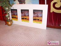 2008-04-19_Hypnoseshow_Revue_der_Illusionen_Wasen_Stuttgart_00098