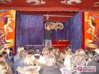 2008-04-19_Hypnoseshow_Revue_der_Illusionen_Wasen_Stuttgart_00099