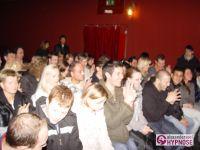 2008-04-19_Hypnoseshow_Revue_der_Illusionen_Wasen_Stuttgart_00100