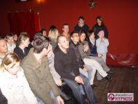 2008-04-19_Hypnoseshow_Revue_der_Illusionen_Wasen_Stuttgart_00101