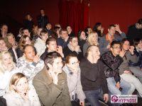 2008-04-19_Hypnoseshow_Revue_der_Illusionen_Wasen_Stuttgart_00102