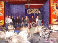 2008-04-19_Hypnoseshow_Revue_der_Illusionen_Wasen_Stuttgart_00103