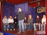 2008-04-19_Hypnoseshow_Revue_der_Illusionen_Wasen_Stuttgart_00104