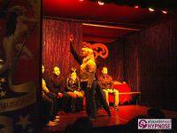 2008-04-19_Hypnoseshow_Revue_der_Illusionen_Wasen_Stuttgart_00107