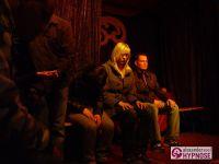 2008-04-19_Hypnoseshow_Revue_der_Illusionen_Wasen_Stuttgart_00109