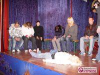 2008-04-19_Hypnoseshow_Revue_der_Illusionen_Wasen_Stuttgart_00110