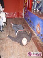 2008-04-19_Hypnoseshow_Revue_der_Illusionen_Wasen_Stuttgart_00111